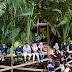 Pak Lurah Sang Milenial, Dibalik Berdirinya Wisata Dewi Lamsang