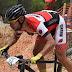Jorge Cantalicio, nuevo coordinador de pruebas de XCO, XCM y ciclocross