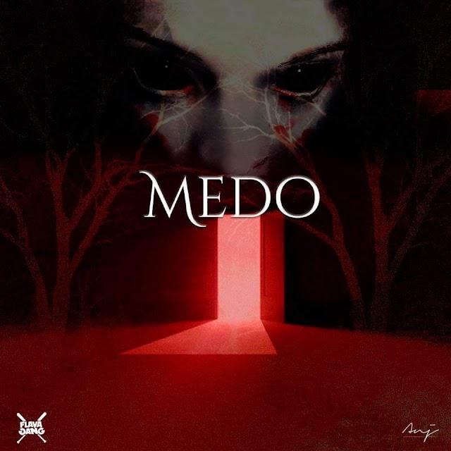 Flava Sava - Medo (Mp3) 2020 [BAIXAR]