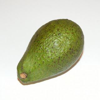 Avocado fruct retete,