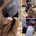 """(Video) """"Saya disihir, 6 jin berusia 175 tahun dihantar untuk mencabut nyawa saya"""" – Bonda Rozita"""