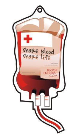 Teknik Penyadapan Darah
