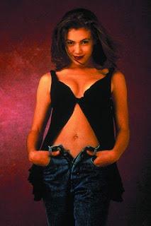 Poison Ivy II 1996 online