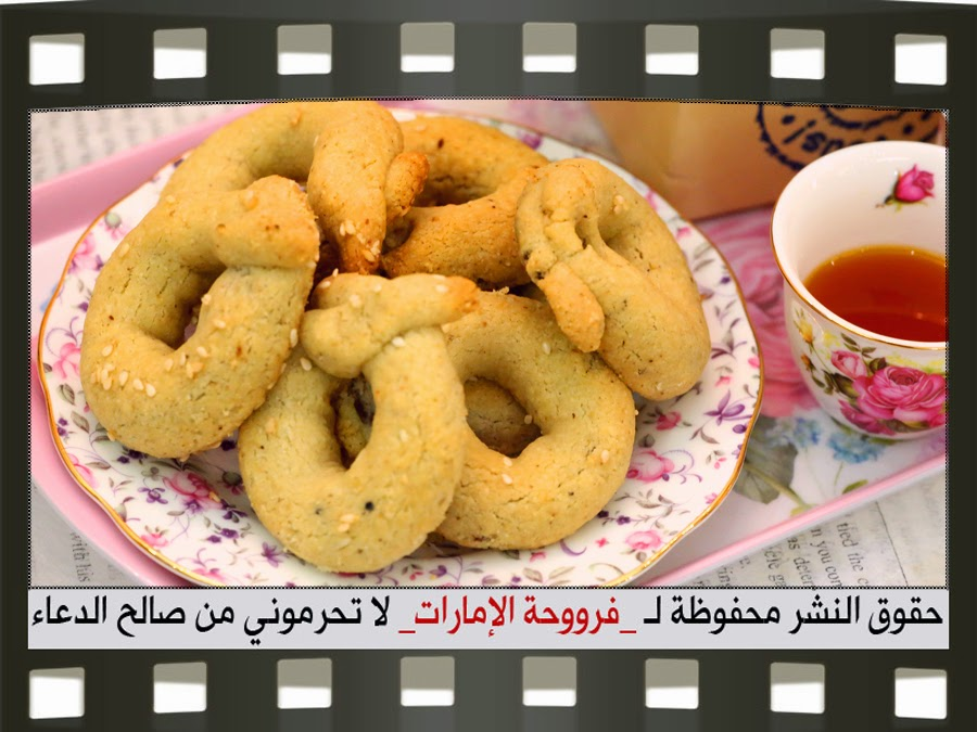 http://1.bp.blogspot.com/-NAvGM5sv-L8/VMea580wK2I/AAAAAAAAGes/vJi_dpUAR6Y/s1600/23.jpg