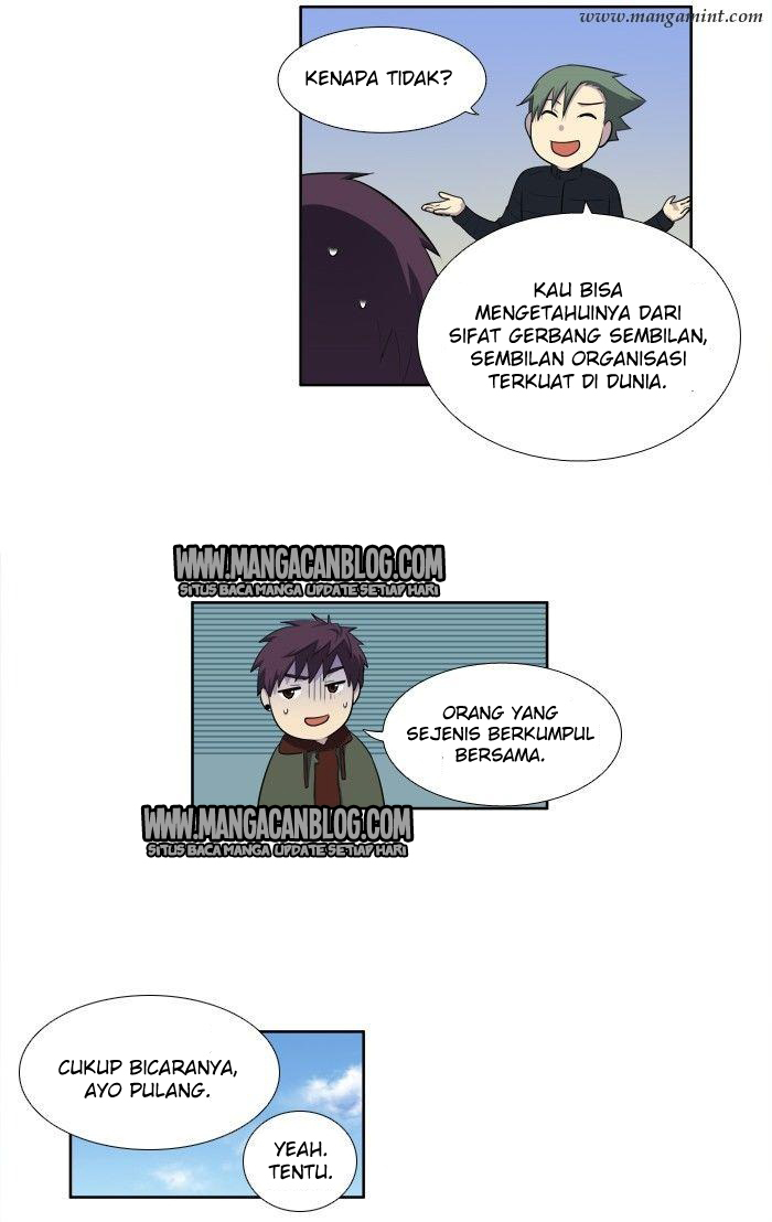 Dilarang COPAS - situs resmi www.mangacanblog.com - Komik the gamer 155 - chapter 155 156 Indonesia the gamer 155 - chapter 155 Terbaru 24|Baca Manga Komik Indonesia|Mangacan