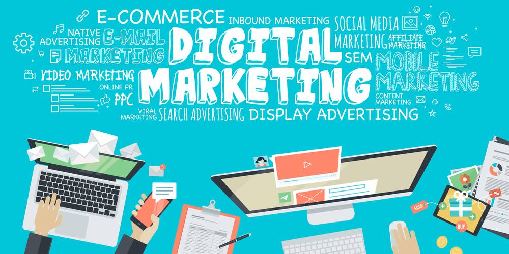 Como Fazer Marketing Digital (Mesmo se Você Não é um Especialista)