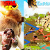 Brutal Age  Horde Invasion [ tap4fun ] Android / iOS Gameplay