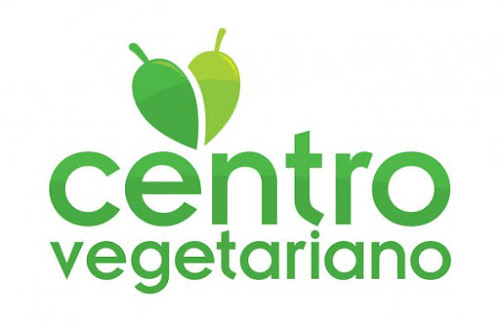 Logo do Centro Vegetariano