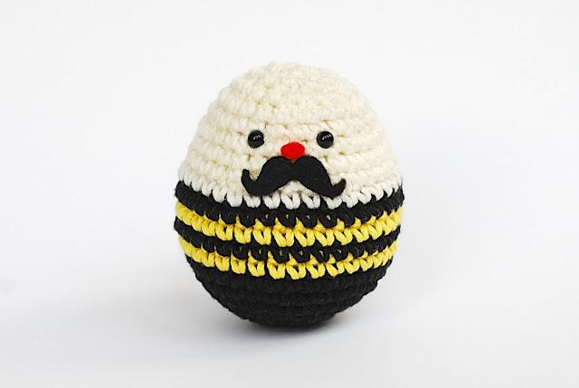 strongman-amigurumi-roly-poly-free-crochet-pattern