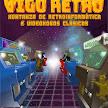 Vigo Retro 2019 (todos los sábados de junio)