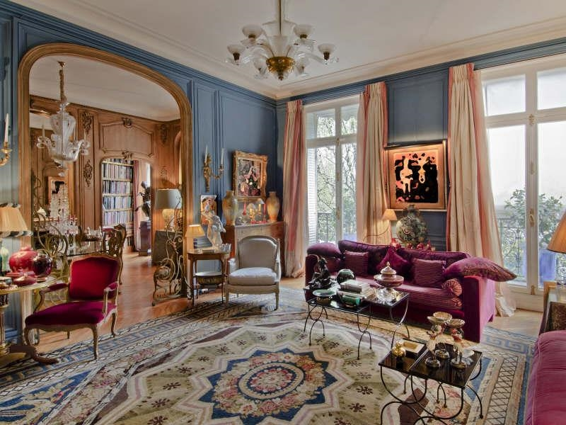 victorian gothic interior style. Black Bedroom Furniture Sets. Home Design Ideas