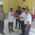 KH Syafril Patoh SE MSI: Semua Tempat Ibadah Kepenghuluan Kasang Bangsawan Kita Perhatikaan