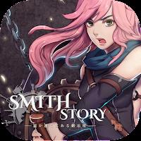 SmithStory Mod Apk v1.0.66 (Unlimited Money)