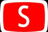 Smart YouTube TV - TANPA IKLAN! (Android TV) v6.17.342 Stabil
