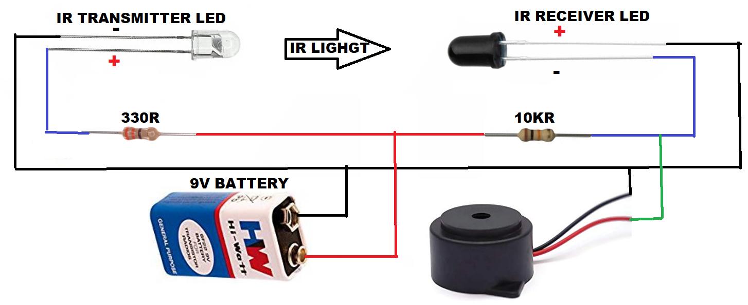 IR-SENSOR-CIRCUIT-TechnoElectronics44