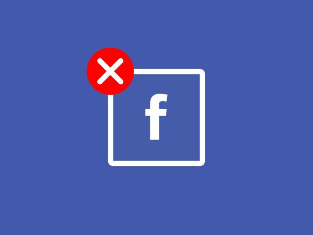 Hackers venden datos de 120 millones de cuentas de Facebook por $5.00 pesos