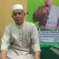 KH Hasanudin: Batalkan dan Hentikan Pembahasan RUU HIP