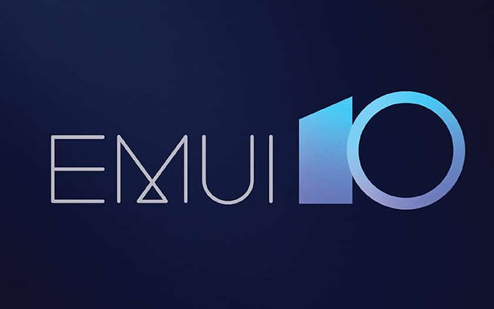 emui-10-huawei-update-android-10