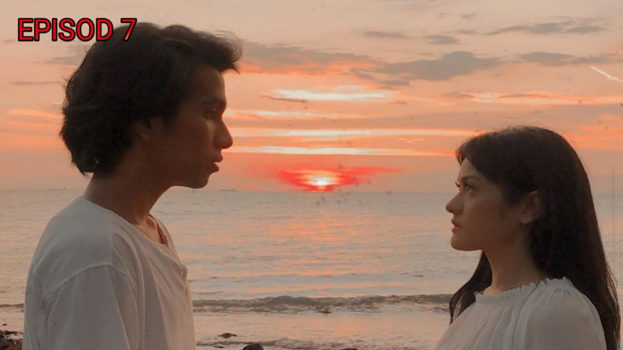 Tonton Drama Lelaki Lingkungan Cinta Episod 7 (TV3)