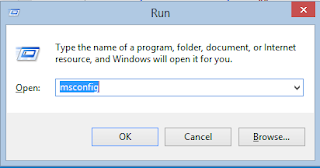 100 perintah menjalankan aplikasi lewat run di windows
