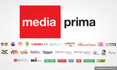internet live tv streaming malaysia tonton legal & free apps from google play store