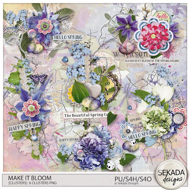 https://www.digitalscrapbookingstudio.com/digital-art/element-packs/make-it-bloom-clusters/