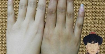 قناع سحري للحصول على بشرة بيضاء من الإستعمال الأول وبمكونات بسيطة