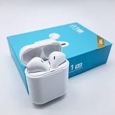 i11 TWS wireless earphone