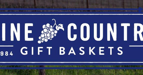Wine Country Gift Baskets a great place for gifts, for any occasion! #Giveaway