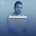 Novedades Viernes España 25-10-2019