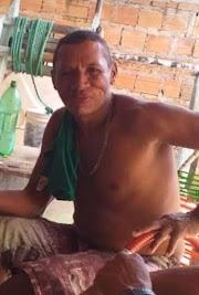 Selvageria - Homem é morto a golpes de tesoura em Lago da Pedra