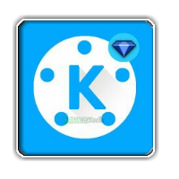 KineMaster Pro Diamond