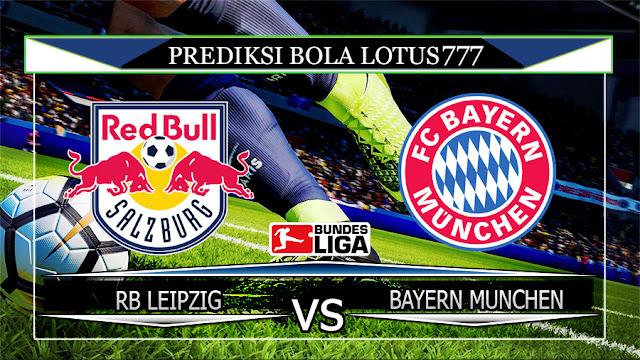 https://lotus-777.blogspot.com/2019/09/prediksi-rb-leipzig-vs-bayern-munchen.html