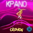 (Music) Crayon - KPANO