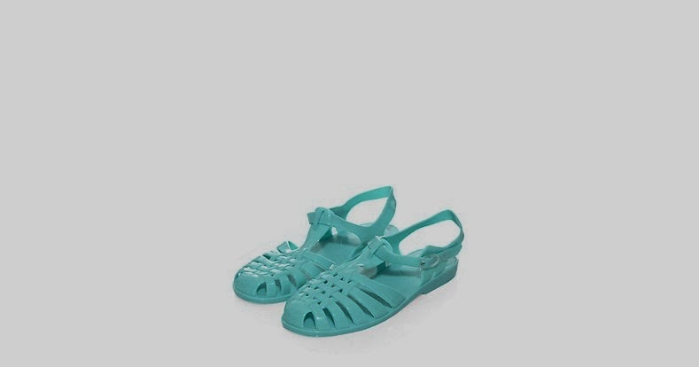 012974c3b73 BVL Guide to SS14 Footwear | Laura Hadley | A Beauty & Lifestyle ...