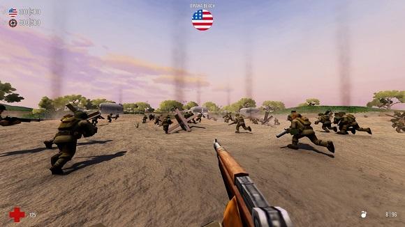 brass-brigade-pc-screenshot-1