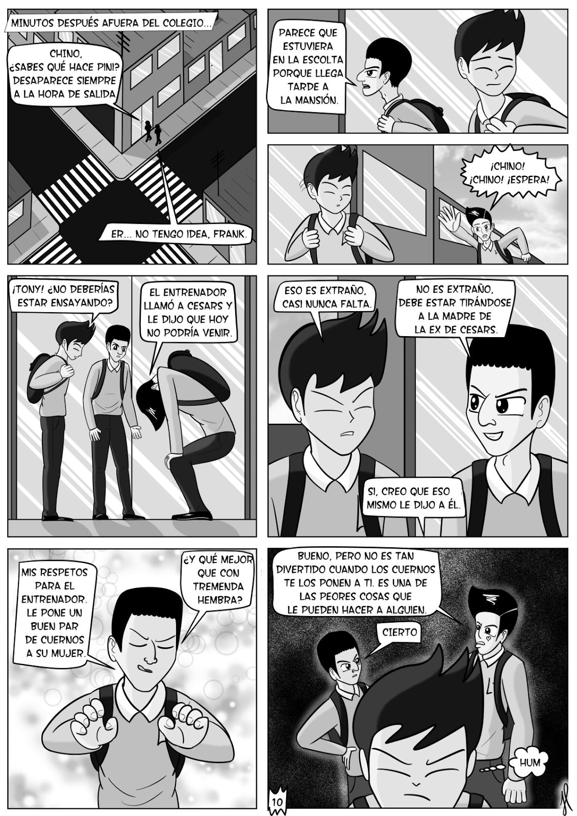 tony-sali-con-tu-mujer-pagina-10
