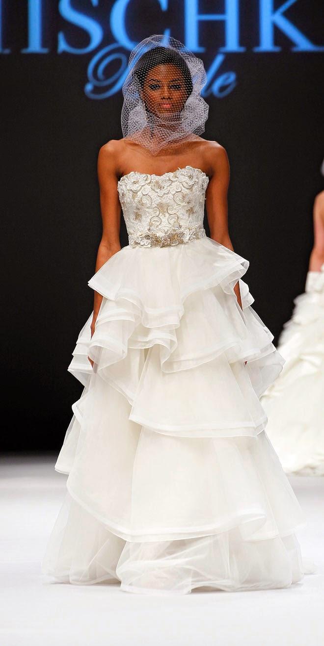 Mischka Wedding Dresses 37 Popular Scroll down take a