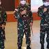 Hadapi Pilkada 2020, TNI Diingatkan Menjaga Netralitas