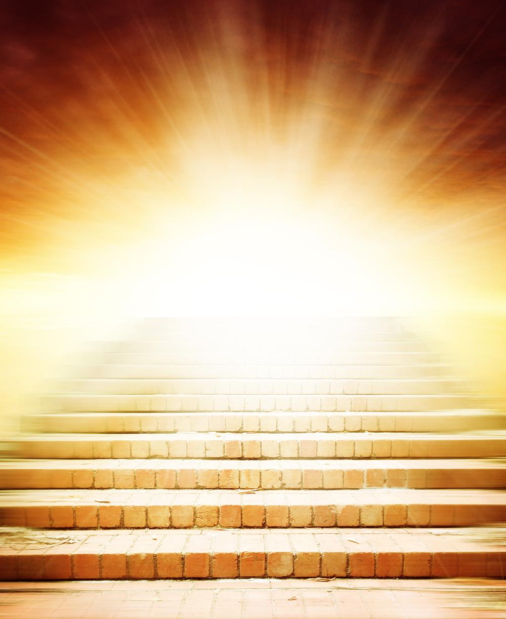 Deus | Conceito Metafísico e Cosmológico de Deus