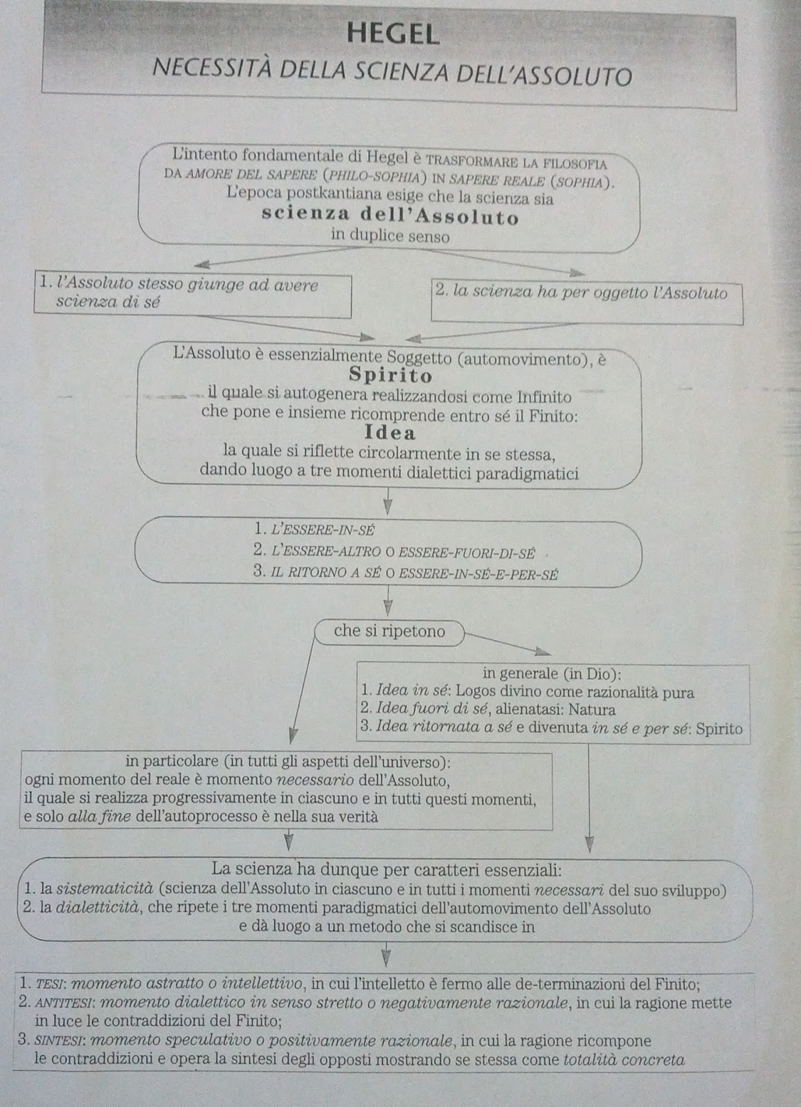 download Essays in the Philosophy