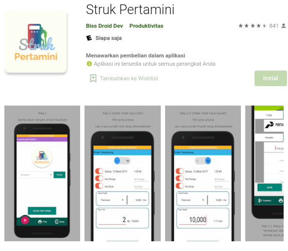 Aplikasi Struk Pertamini Aplikasi Cetak Struk Offline Android,Aplikasi Cetak Struk Iphone,Software dan Aplikasi,Aplikasi Cetak Struk Online,Aplikasi Print Struk Belanja,Aplikasi Cetak Struk Bluetooth,Software Cetak Struk PC,