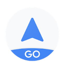 Navigation for Google Maps Go - Youth Apps