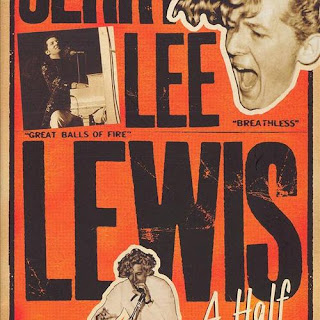 Great Balls of Fire by Jerry Lee Lewis (1957)