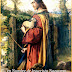 LA APOSTASÍA ACTUAL: ROMA, GOBERNADA POR LA JUDEO-MASONERÍA