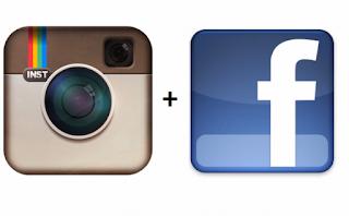 Instagram, facebook, fotografía, Redes sociales, aplicación Android, Android Market, aplicación iphone, aplicación ipod touch, aplicaciones itouch, aplicaciones ipad, app store, itunes, aplicación androidandroid, google play store.