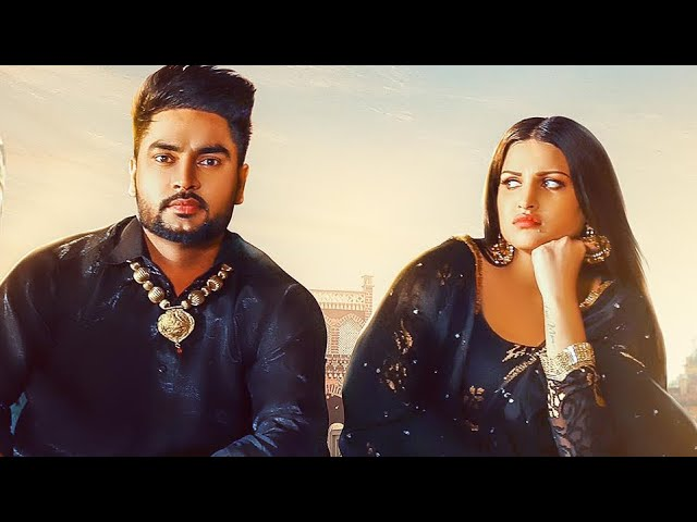 Leave it Lyrics - Harmeet Aulakh, Gurlez Akhtar