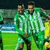 Atlético Nacional vs Leones Fc EN VIVO ONLINE Por las semifinales de la Copa Águila / HORA Y CANAL