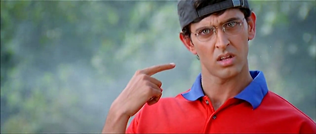 Splited 200mb Resumable Download Link For Movie Koi Mil Gaya 2003 Download And Watch Online For Free