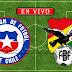 Chile vs. Bolivia -【En Vivo 】Eliminatorias Mundial Qatar 2022